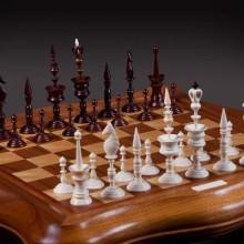Шашки,Шахматы.jpg