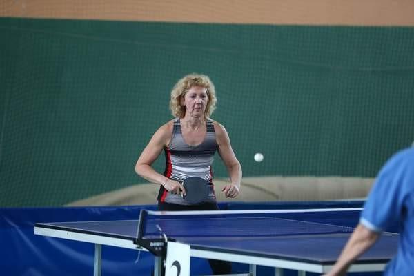 настольный теннис.jpg