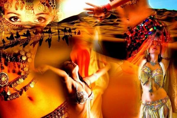 Восточные танцы.jpg